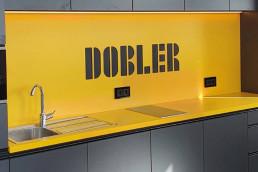 Dobler Bau Kißlegg