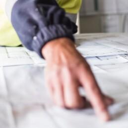 Architekt Planung Dobler Bau
